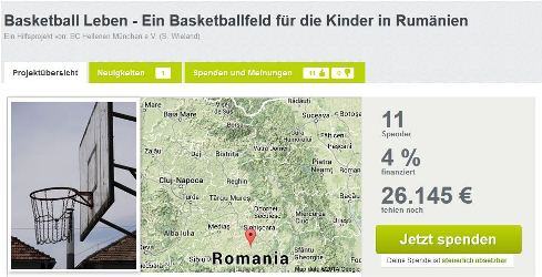 Bball_leben-screenshot-betterplace